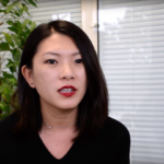 Video interview: 'Chinese PR tips with Vivienne Song'