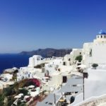 Will Greece be the 2020 European hotspot for Chinese tourists?