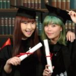 Chinese students in the UK: why YOU need to market to them